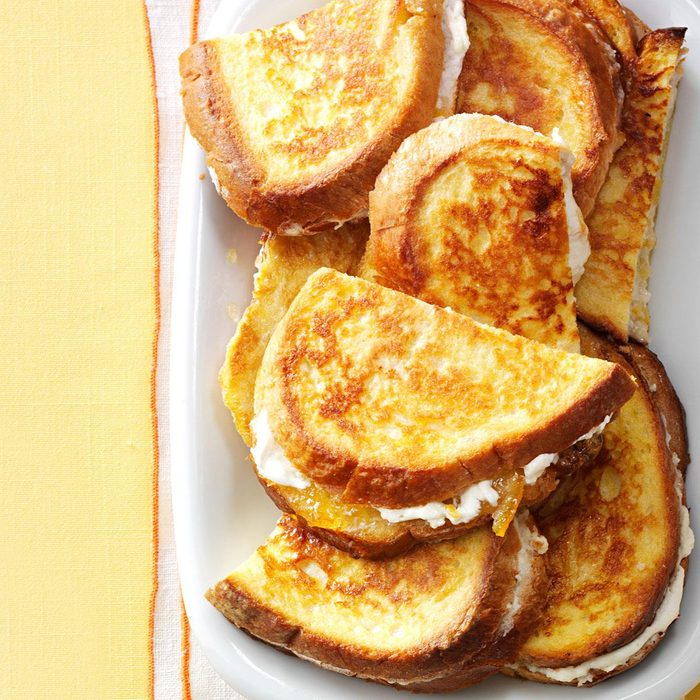 Maramalade French Toast Sandwiches Exps78994 Th132104c06 21 1bc Rms 4