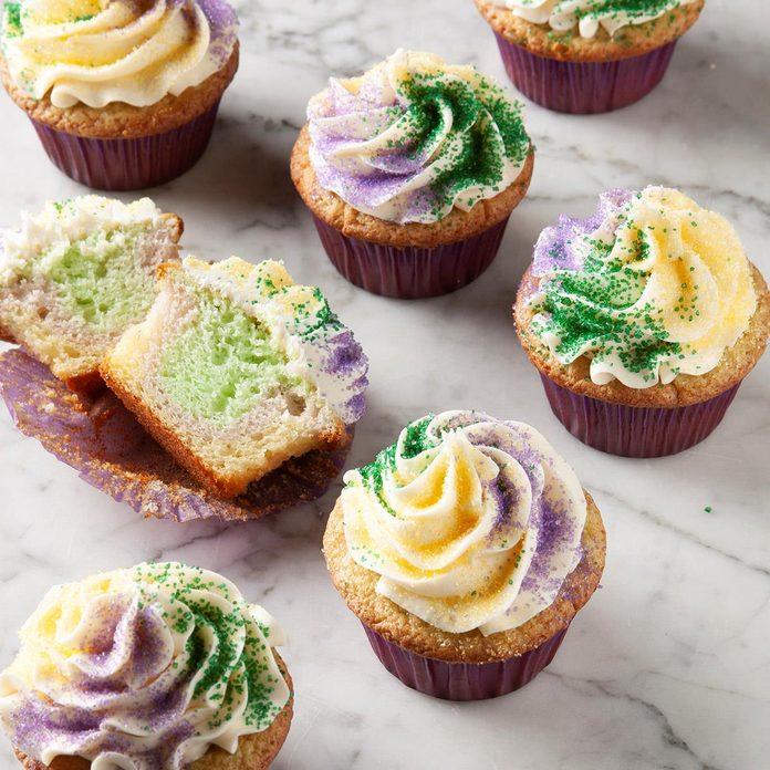 Mardi Gras Cupcakes Exps Ft19 50753 F 1030 1 2