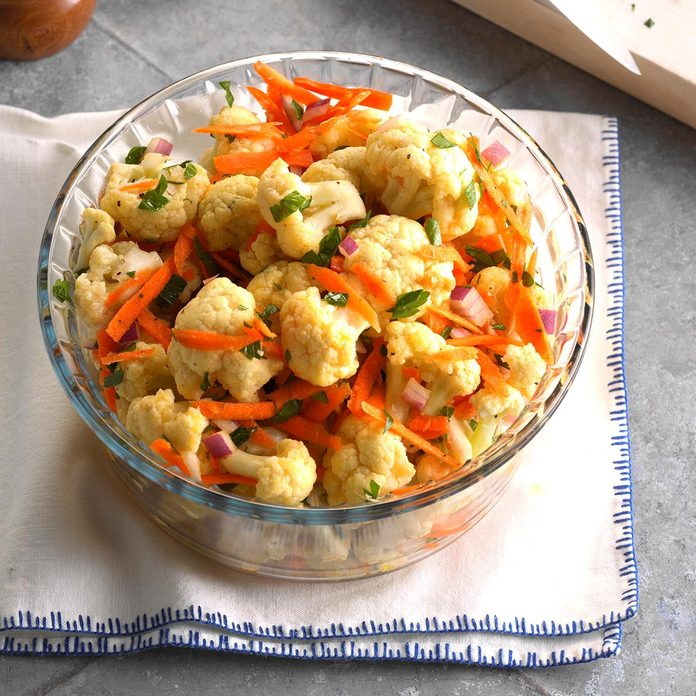 Marinated Cauliflower Salad Exps Thca18 26888 C04 27 2b 3