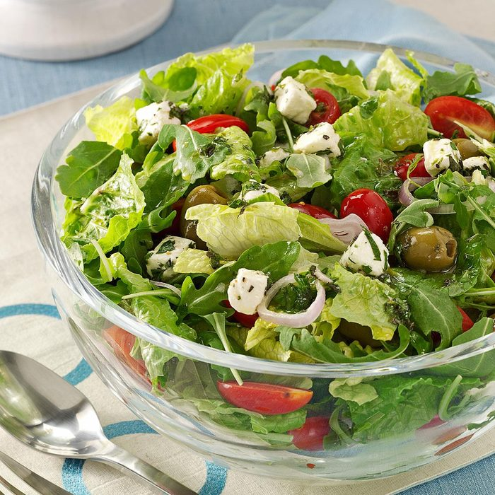 Marinated Cheese Topped Salad Exps94826 Th1999635a11 17 10bc Rms