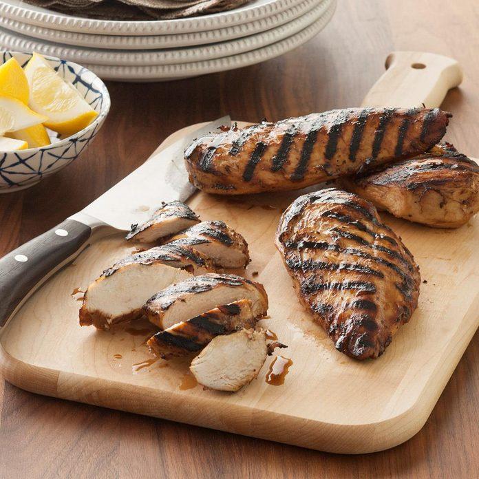 Marinated Grilled Chicken Exps Ghtaj17 32233 C05 09 5b 2