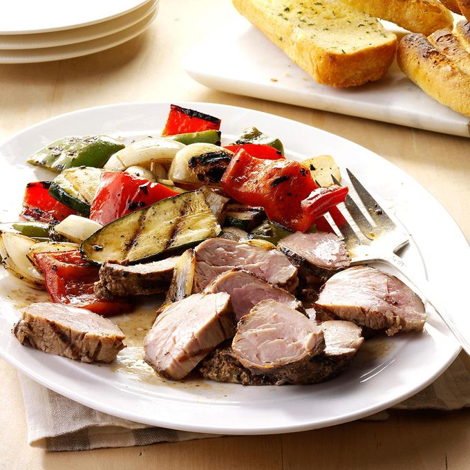 Marinated Pork Mixed Grill Exps163749 Sd143205a01 24 1bc Rms