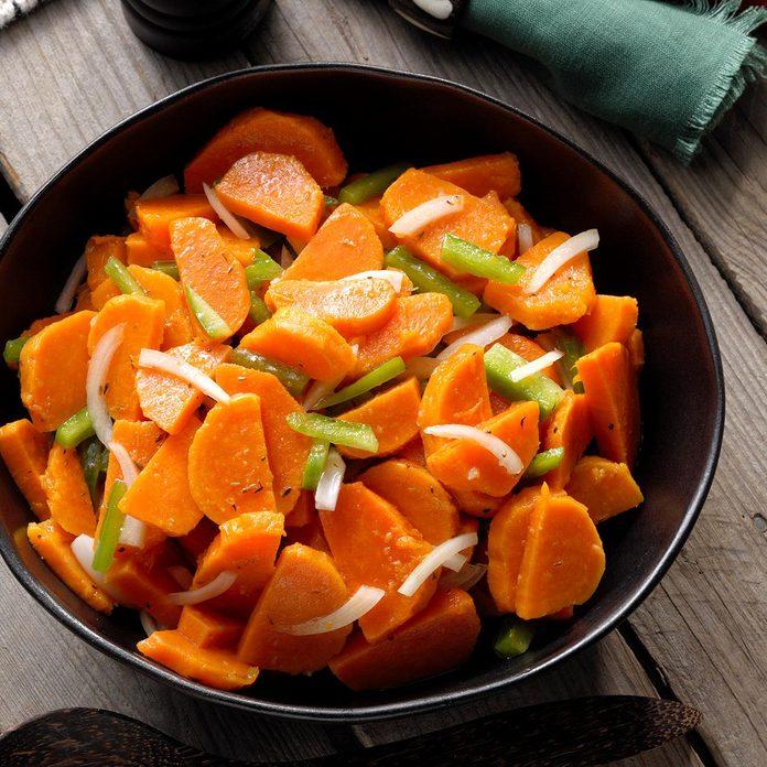 Marinated Sweet Potato Salad Exps Hca2021 11489 B10 09 6b 1