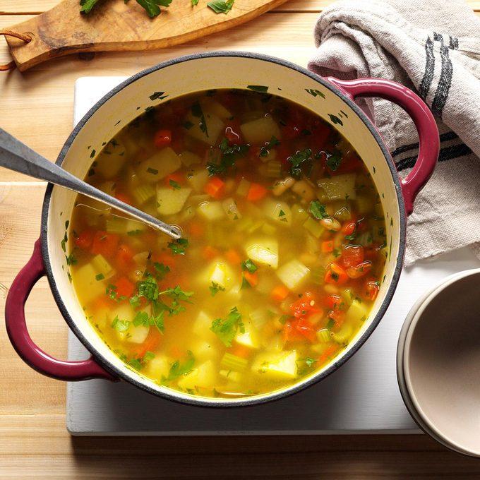Market Basket Soup Exps Thn16 141020 07b 19 3b 1