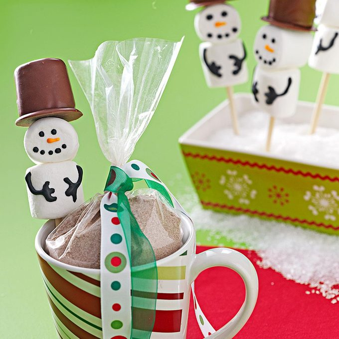 Marshmallow Snowmen Exps50235 Sd19999445c08 30 3b Rms 2