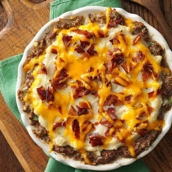 Meat Shell Potato Pie Exps4600 Egb143305b10 03 7b Rms 2