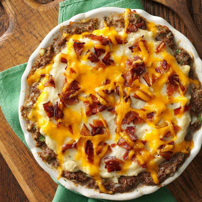 Meat Shell Potato Pie Exps4600 Egb143305b10 03 7b Rms 3