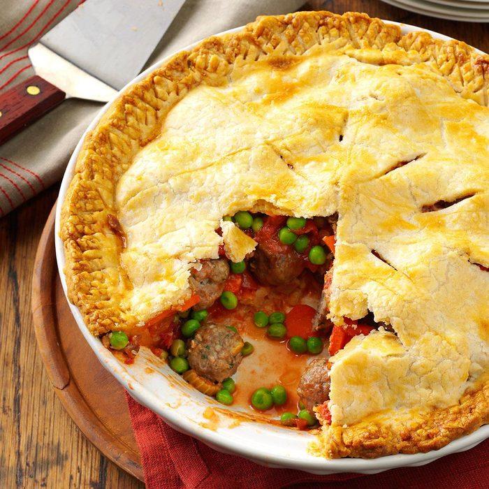 Meatball Pie Exps1911 Gb143373b01 15 4bc Rms