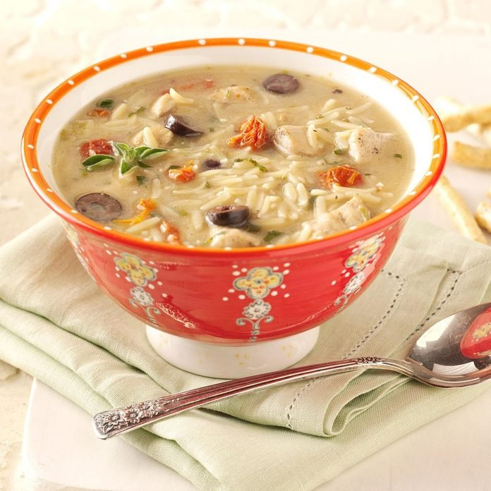 Mediterranean Chicken Soup Exps116000 Baftb2307047a03 03 11bc Rms 4