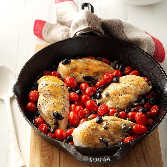 Mediterranean Chicken Exps Srbz16 38137 C09 02 5b 4