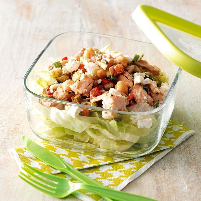 Mediterranean Tuna Salad Exps47132 Sd2856494d12 03 3bc Rms 2