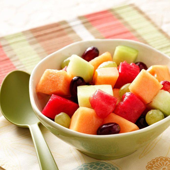Melon And Grape Salad Exps8652 W101973175b04 30 3bc Rms 1