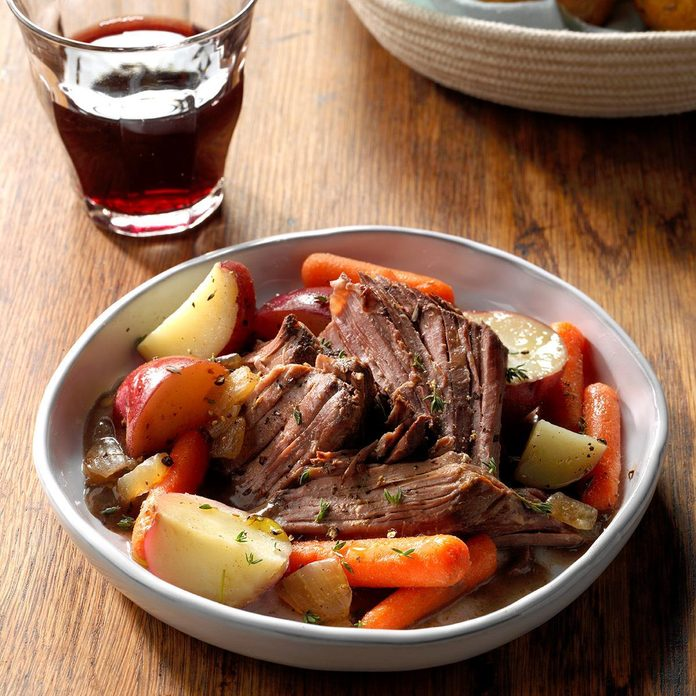 Melt In Your Mouth Pot Roast Exps Scbz1806 35393 E06 28 2b 4