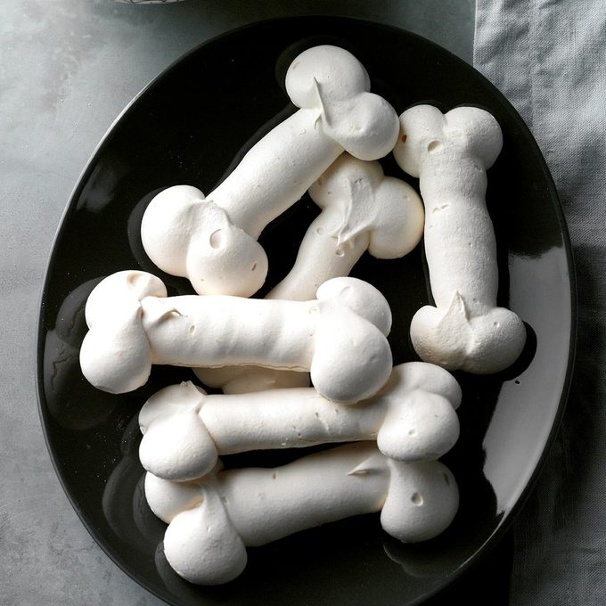 Meringue Bones Exps Wrsm17 37658 D03 29 1b 3