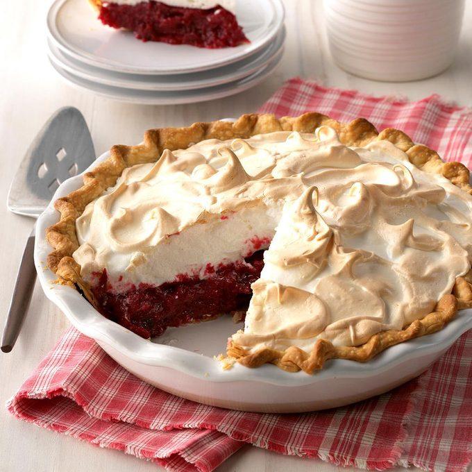 Meringue Cranberry Pie Exps Thca19 81404 C08 22 7b
