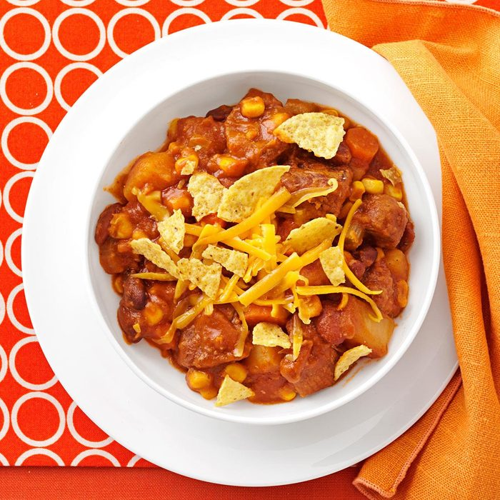 Mexican Beef Bean Stew Exps159455 Sd2401789a10 19 3bc Rms 5