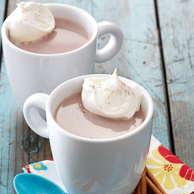 Mexican Hot Chocolate Exps3372 Mb2751679c04 09 3bc Rms