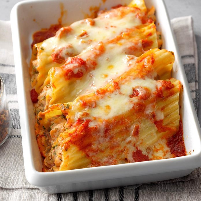 Mexican Style Chicken Manicotti Exps Cf219 24054 B12 19 5b 4