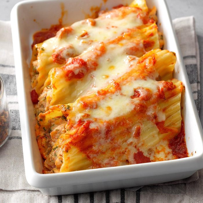 Mexican Style Chicken Manicotti Exps Cf219 24054 B12 19 5b