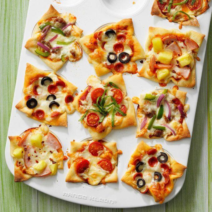 Mini Pizza Muffin Cups Exps Qebz20 191503 E01 29 4b 6