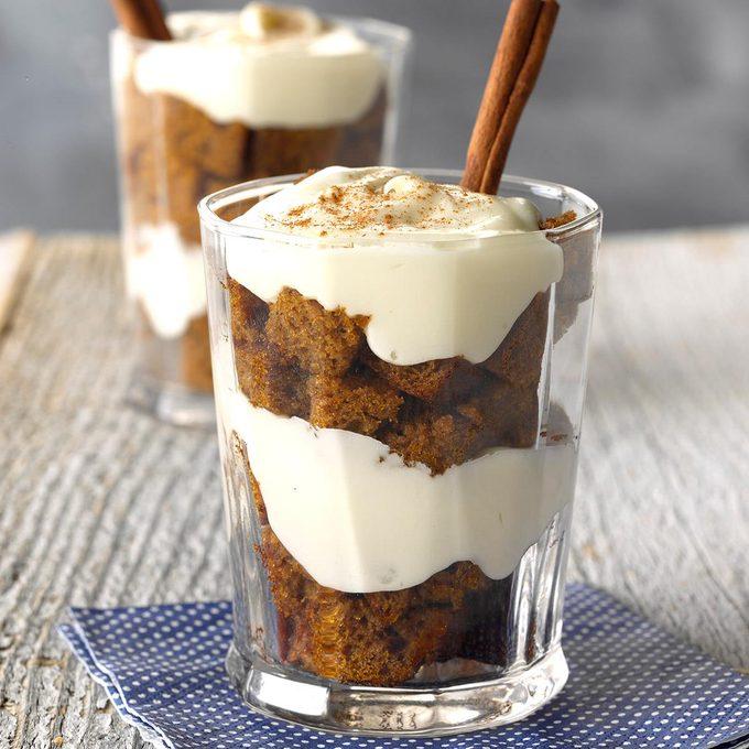 Mini Pumpkin Spice Trifles Exps Thca18 167170 C01 12 5b 4