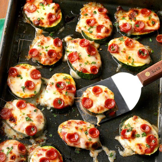Mini Zucchini Pizzas Exps Sdas17 205463 D04 04 06 2b 7