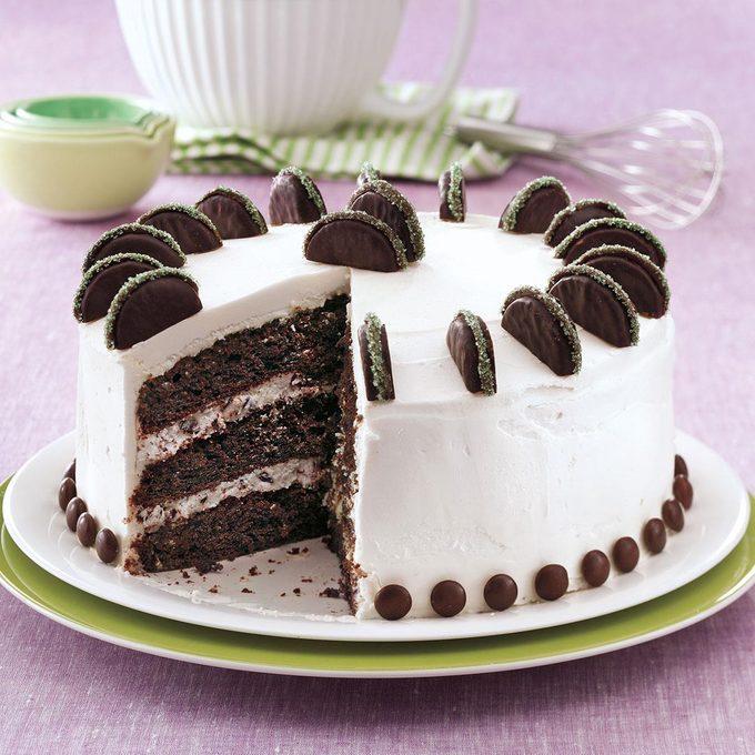 Mint Patty Cake Exps140673 Cmt2426390c08 17 2b Rms 4