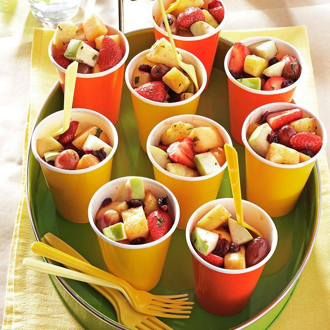 Minted Fresh Fruit Salad Exps125714 Th2847293d12 06 6b Rms