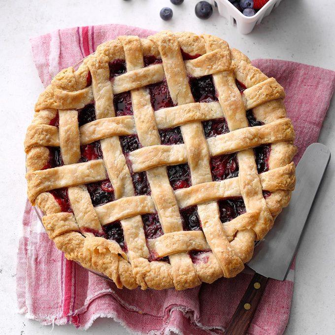 Mixed Berry Pie Exps Diyd19 170770 E05 15 1b