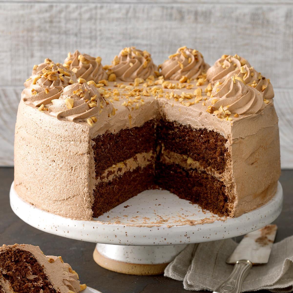Mocha Hazelnut Torte Exps Hbmz19 46652 B06 26 10b 5