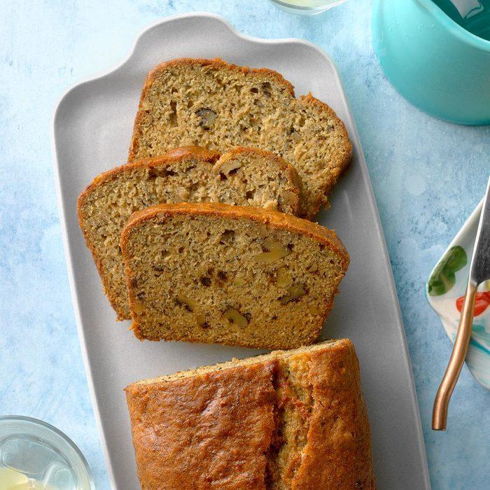 Moist Banana Nut Bread Exps Ftj20 100263 B06 16 1b 5