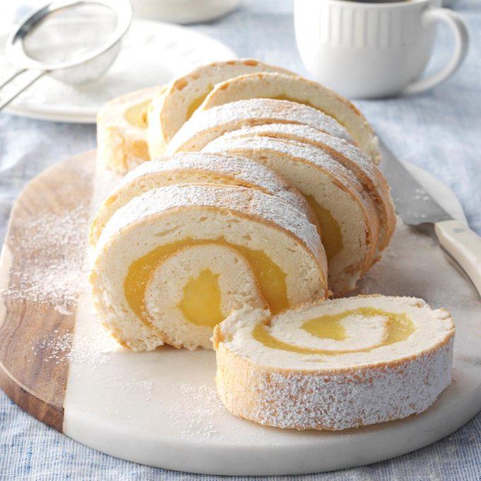 Moist Lemon Angel Cake Roll Exps Hrbz16 39665 C09 07 3b 3