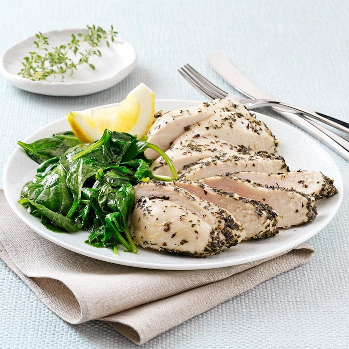 Moist Lemon Herb Chicken Exps81706 Thhc2238742a09 22 5bc Rms 7