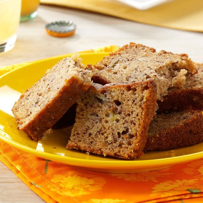 Moist Pineapple Banana Bread Exps14978 Th Cw1973175d05 09 4b Rms 1
