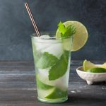 35 Easy Mixed Drinks Anyone Can Master
