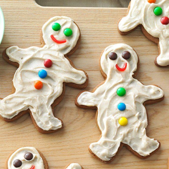Molasses Cookies Exps18945 Ck133085d06 07 3bc Rms 2