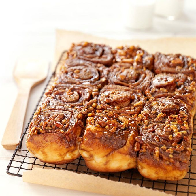 Molasses Pecan Sticky Buns Exps116301 Cw2235111c05 19 5bc Rms 2