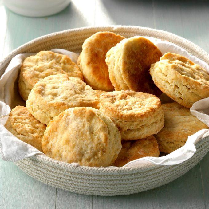 Mom S Buttermilk Biscuits Exps Hscbz17 1076 D07 21 2b 6