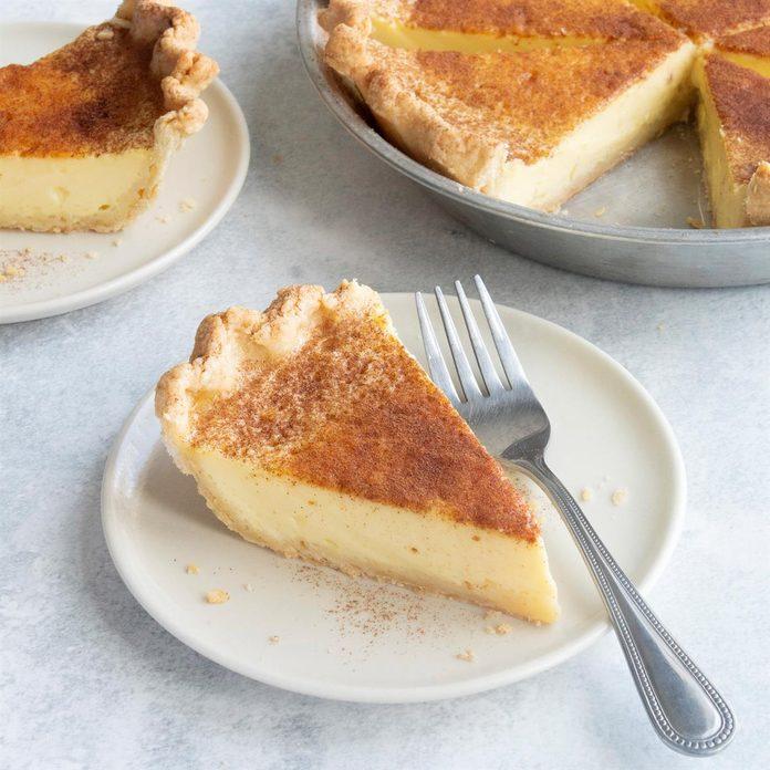 Mom S Custard Pie Exps Ft20 9295 F 0603 1 Home 3