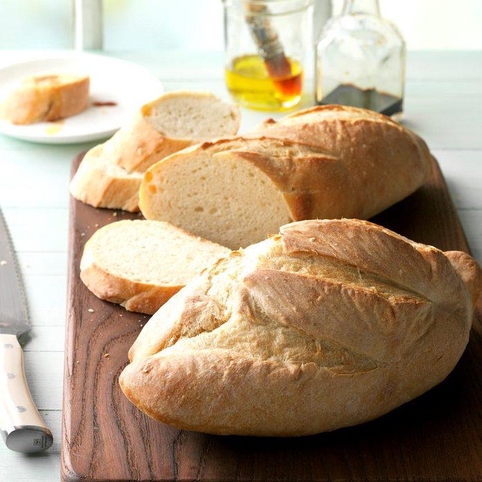 Mom S Italian Bread Exps Wrsm17 41847 D03 29 4b 2