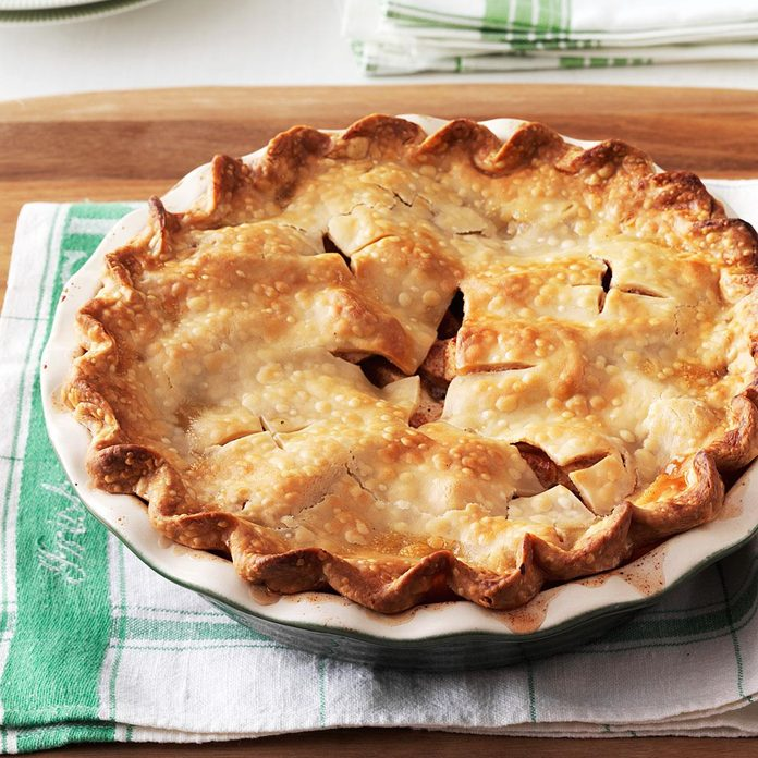Mom S Maple Apple Pie Exps165155 Th2379807c11 02 3bc Rms 2