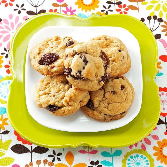Mom S Soft Raisin Cookies Exps1689 Cc2661980c05 14 5bc Rms