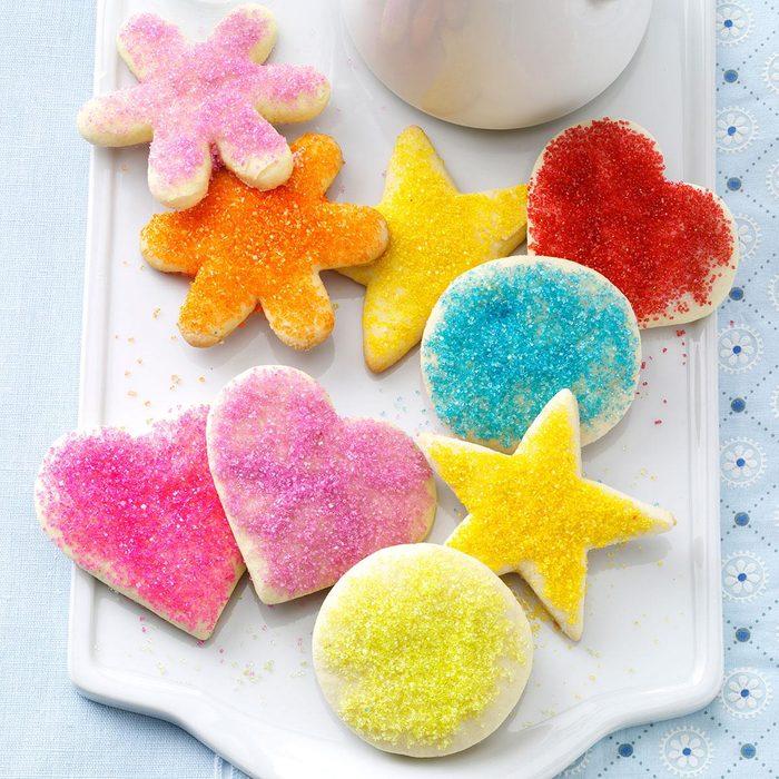 Mom S Soft Sugar Cookies Exps3241 Cc2860595b07 27 5bc Rms 2