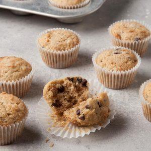 Monkey Muffins