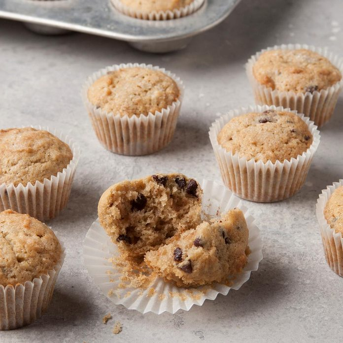 Monkey Muffins Exps Ft19 45608 F 0925 1 5