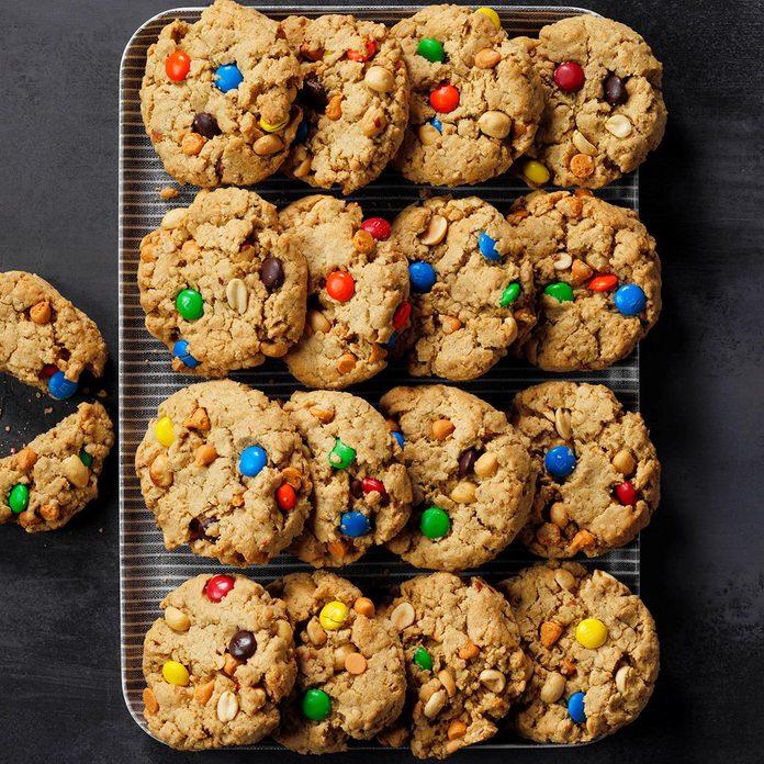 Monster Cookies Exps Tohon19 9150 E06 18 8b 4