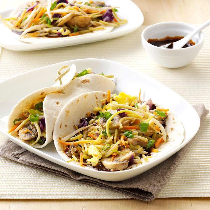 Moo Shu Mushroom Wraps Exps84129 Sd143205a01 24 5bc Rms 1
