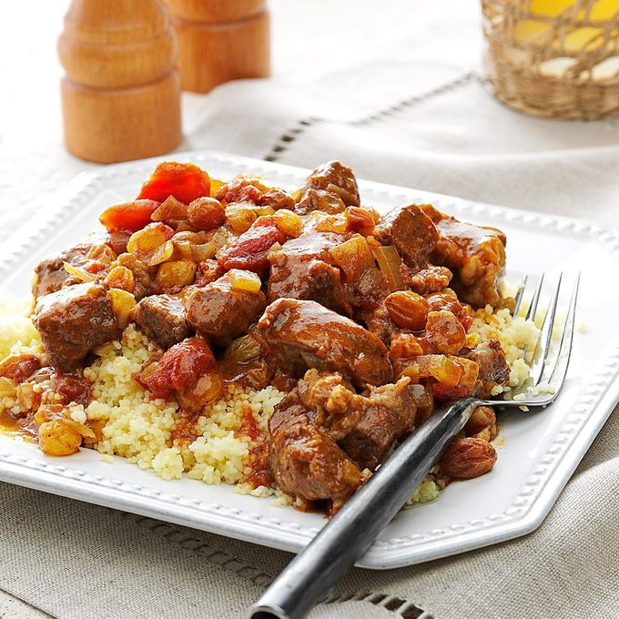 Moroccan Braised Beef Exps24149 Sd2856494b12 11 4bc Rms