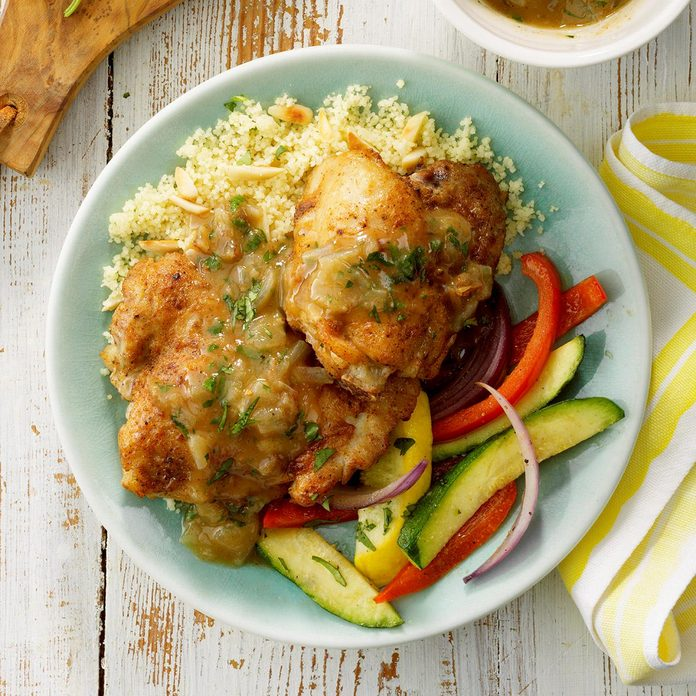 Moroccan Chicken Thighs Exps Cf2bz20 33176 E12 05 1b 8