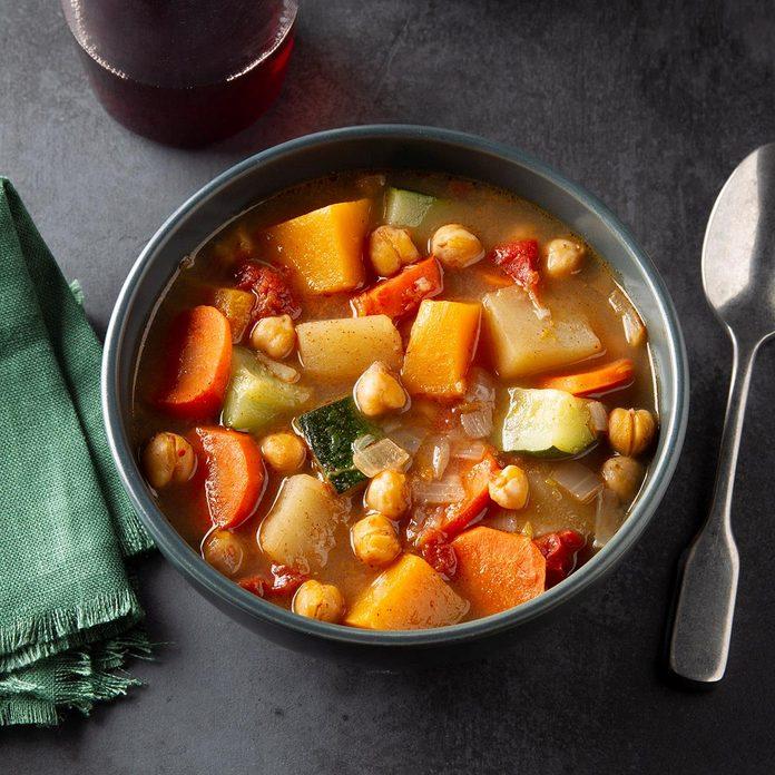 Moroccan Vegetarian Stew Exps Ft20 49877 F 0108 1 5